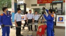 Đổi mới hoạt động đo lường hỗ trợ doanh nghiệp trên địa bàn nâng cao năng lực cạnh tranh tại Ninh Bình
